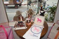 Pink Pony Store